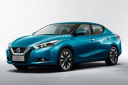 Nissan Lannia 2017.jpg