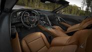 024-2014-chevrolet-corvette-stingray