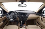2011-BMW-X3-193