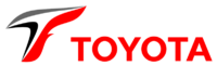 800px-Toyota F1 logo.png