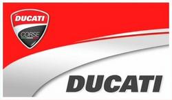 Logo Ducati Team.png