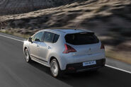 Peugeot-3008-Hybrid4-1
