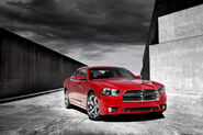 2011-Dodge-Charger-RT-1