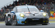 2015-le-mans-dempsey-racing-copyright-porsche-downloaded-from-stuttcars com