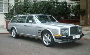 Bentleysportsestate.jpg
