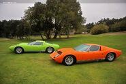 379081969-Lamborghini-Miura-S DV-11-CI-011