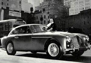 Aston-Martin-DB-2-4-Mk-II19.jpg