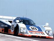 Aston Martin AMR1 Racing Car 1989 001 0C0BC888