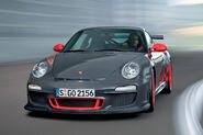 Gt3rs2010 03