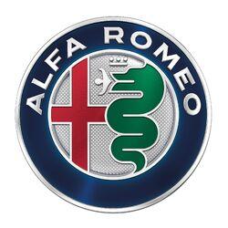 Alfa Romeo logo 2015.jpg
