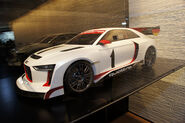 Audi-QUattro-Rally-2