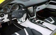 Mercedes-benz-sls-amg-e-cell-prototype-cockpit