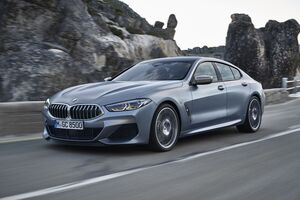 BMW 8-SERIES SEXY.jpg
