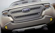 Ford Explorer America 12