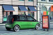 VW-Milano-Taxi-EV-10