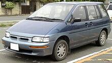 280px-Nissan Prairie 1988.jpg