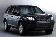 Land-Rover-Freelander-2-3