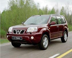 Nissan-x-trail.jpg
