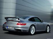 Porsche-911 GT2-2008-800-11