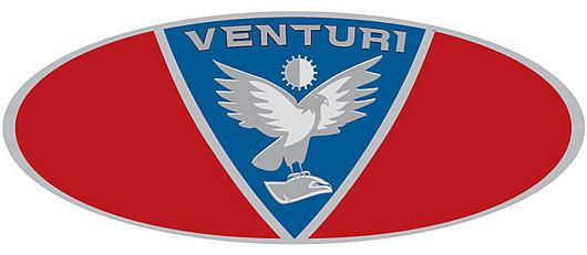 Automobiles Venturi