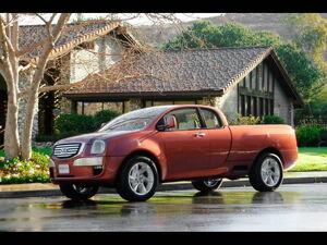 2005-Kia-KCV4-Mojave-Concept-Side-Angle-1280x960.jpg