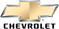Logo della Chevrolet.png
