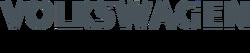 Volkswagen Group logo.png