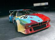 1979-Bmw-M1-Art-Car-by-Andy-Warhol-3-lg