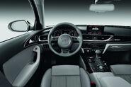 2012-Audi-A6-38