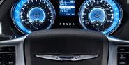 2012-Chrysler-300-7