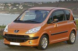 Peugeot-1007.jpg