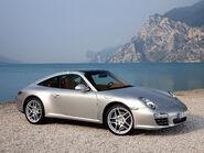 Porsche 911 targa 4 997 coupe2d-4553