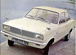 Vauxhall Viva.jpg