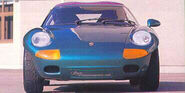 PorscheanamericanaImage05