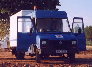 Renault28dodge2950series.png