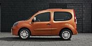 Renault-Kangoo-Be-Bop-21