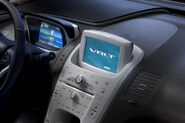 Chevrolet-Volt-EV-10