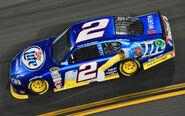 Penske-Racing-NASCAR-Dodge-Charger-3