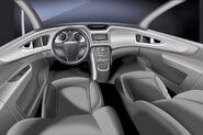 2011-Opel-Meriva-29