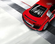 Audi-R8-V10-FSI-2
