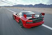 2008 Dodge Viper SRT10 ACR 007