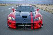 2008 Dodge Viper SRT10 ACR 008