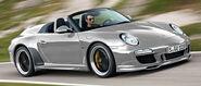 2011-Porsche-911-Speedster-silver-480