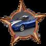 Dodge Viper buyer