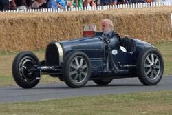 Bugatti type 51.jpg