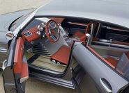 Chrysler-airflite 4 in