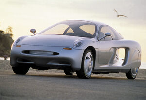 Dodge Aviat (1994).jpg