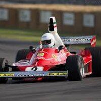 Ferrari 312t Autopedia Fandom