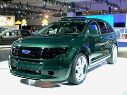 Ford Edge Turbo.jpg