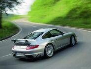 Porsche-911 GT2-2008-800-19